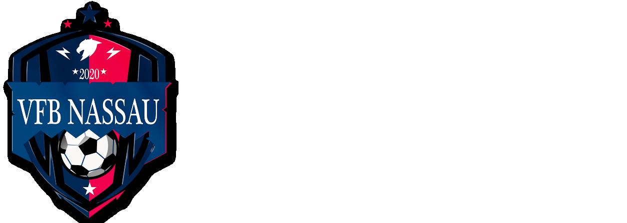 VfB Nassau