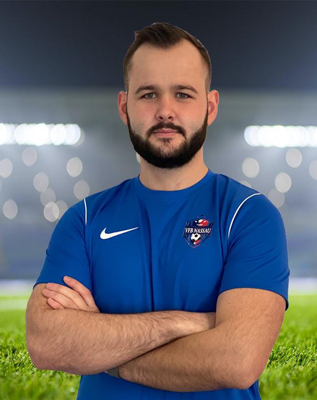 Anton Akulenko