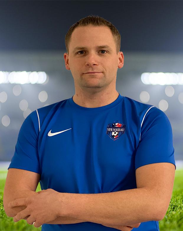 Markus Herborn