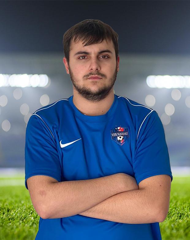 Ionel Bertesteanu