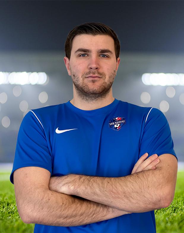 Marek Spranzel