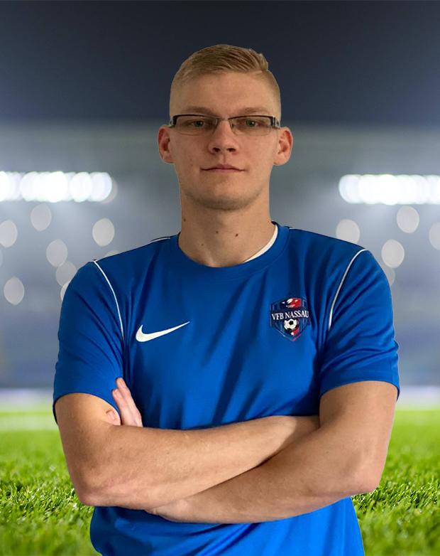 Mateusz Tomel