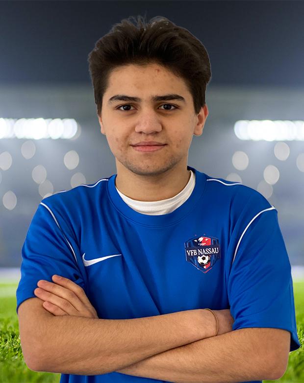 Osama Sawan